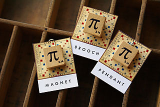 Pi Scrabble pieces_sml