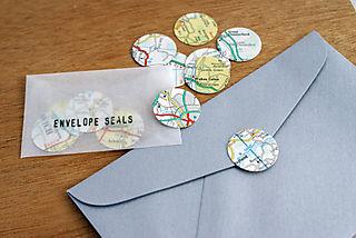 Envseals+envelope2