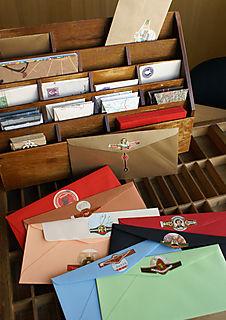 Envelopes_CB