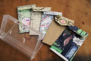 Cassettepackenv_open2