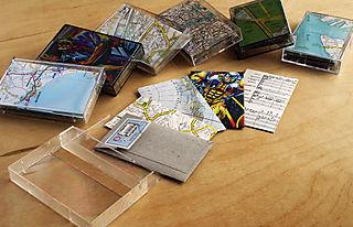 Cassettepackenv_multiple2