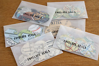 Envseals_6 packs