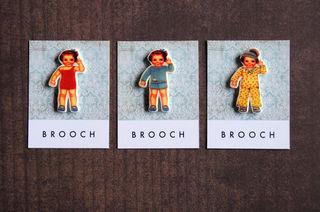 French paper dolls_set2_sml