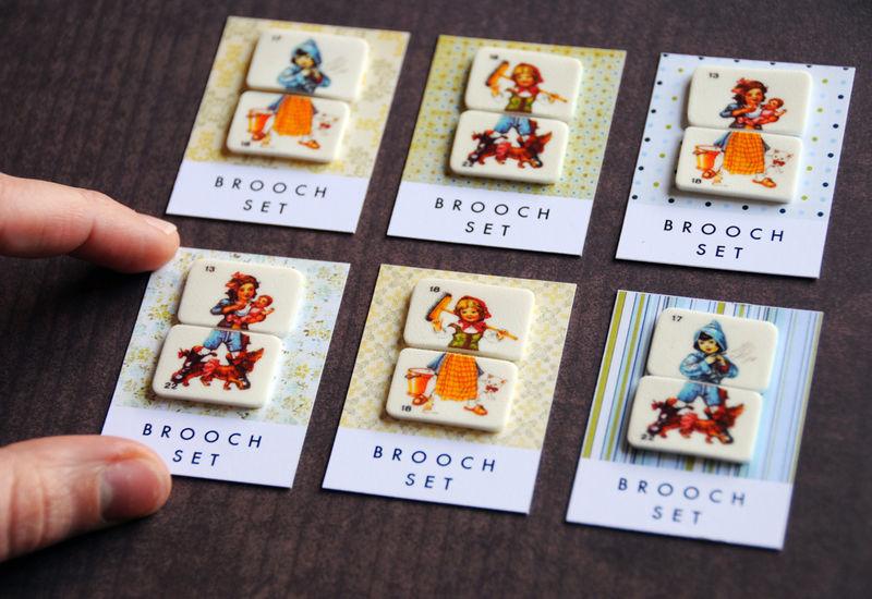 Mix+match card sets_sml
