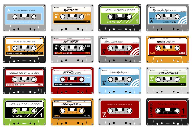 Cassette grid_v_sml