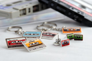 Cassette_badges,keyrings,studs_sml