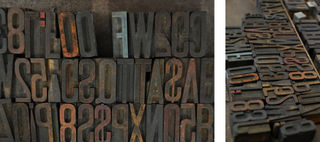 Woodblock type_3