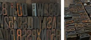 Woodblock type_3