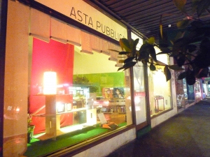 AstaPubblica