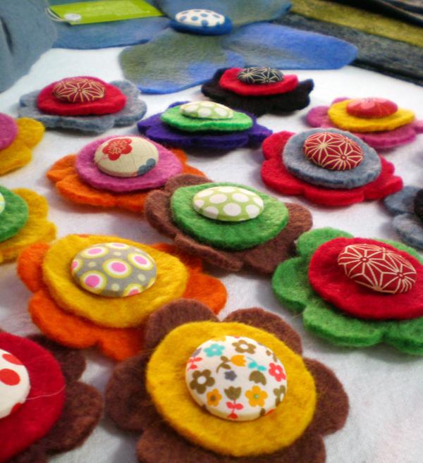 HandmadeFelt
