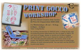 Print GOCCO_flier