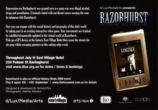 Razorhurst card_back