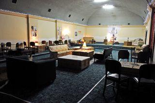 Masons Club