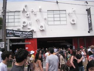 Design market 1