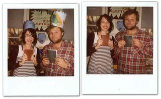 BookBinders_Sarah+Matt