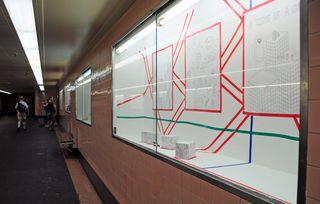 Undiscovered Press_subway2