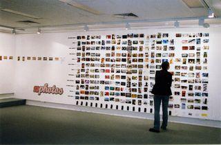 PhotoAdv2_exhibition