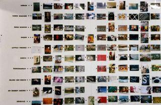 PhotoAdv2_grid