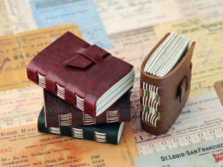 4 books_sml