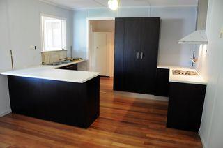 Kitchen construction2