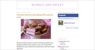 Bubble&Sweet_blog2
