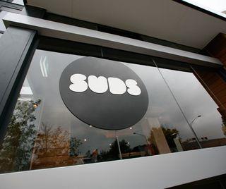 Suds_hero4