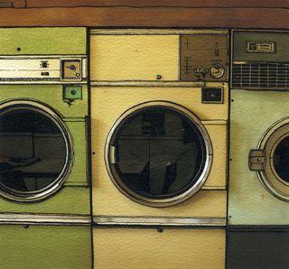 Washers1_sml