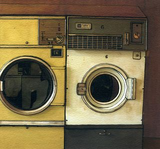 Washers2_sml
