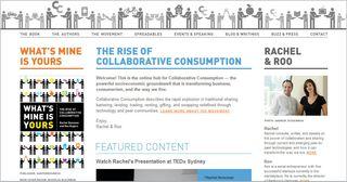 CollabConsump_webpage