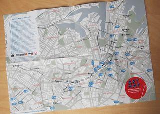 Sydney Art Map_sml