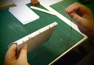 Book sewing_2_sml