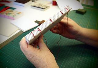 Book sewing_3_sml