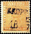 543px-Gul_tre_skilling_banco