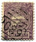 Stamp_New_South_Wales_1888_1p