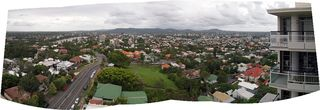Torbreck panorama_west