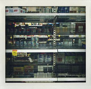 West End Coles_empty4
