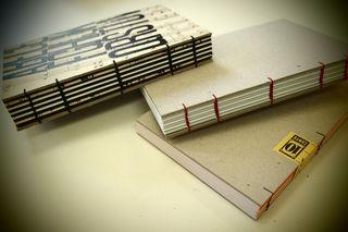Coptic books_sml