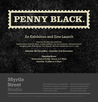 PennyBlack_General_Email