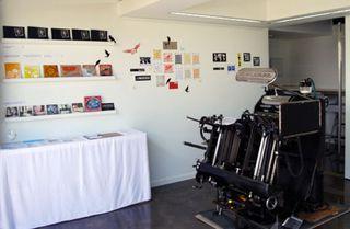 Penny Black exhibition_EJZyla