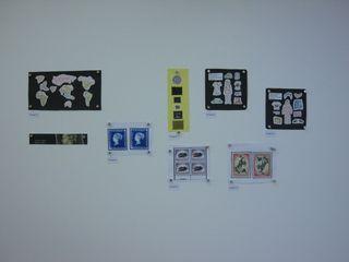 Penny Black exhibition_Berry&Yates