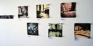Penny Black exhibition_JDDearness