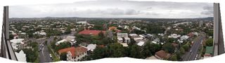 Torbreck panorama_south