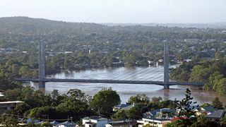 Green Bridge2