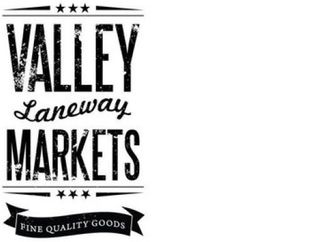 Valley laneway markets logo_wide