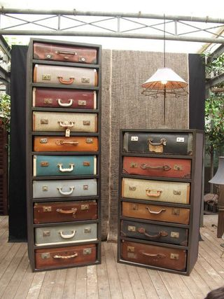 Suitcase drawers_2