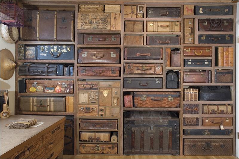 Gail_Rieke_suitcase-wall