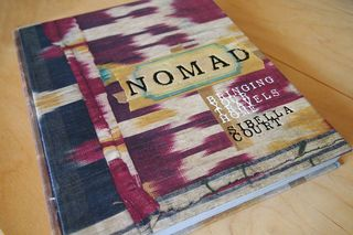 Nomad_cover