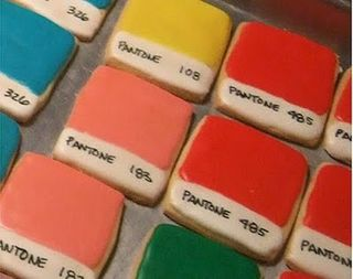 Pantone-cookies-5