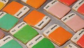 Pantone-cookies-1