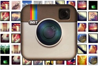 Instagram-intro_slide